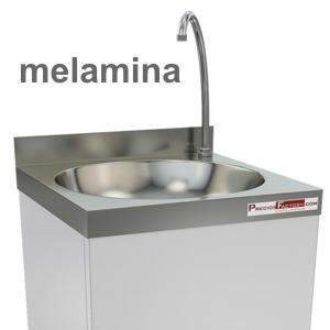 Melamina10